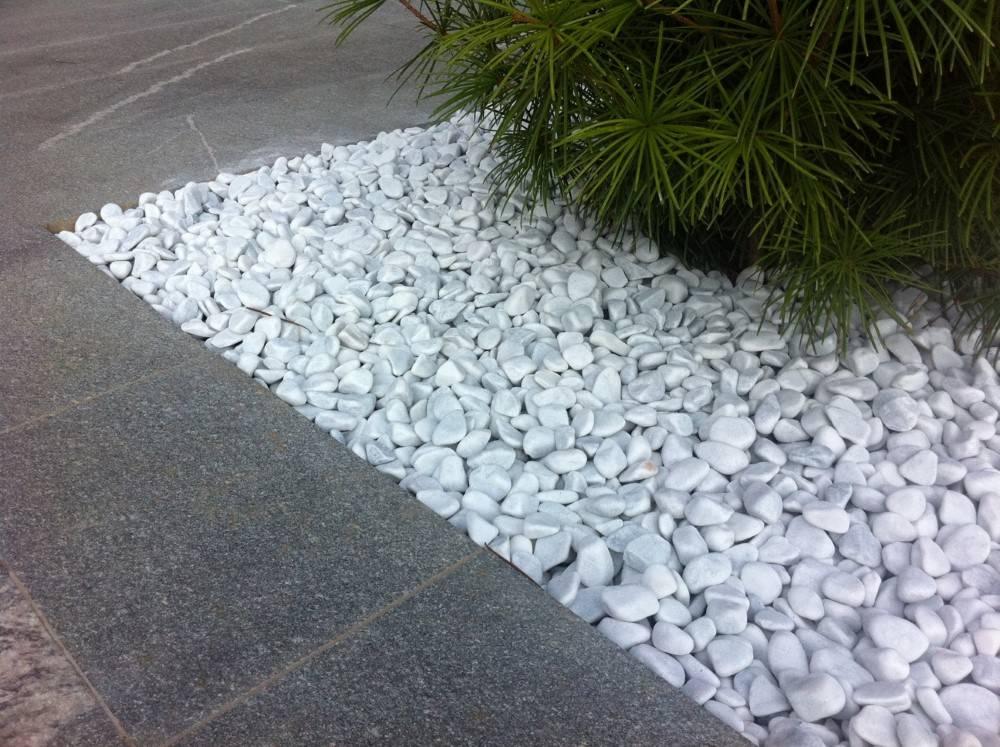 Okrasno kamenje