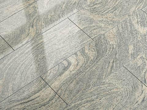 Granitne ploščice
