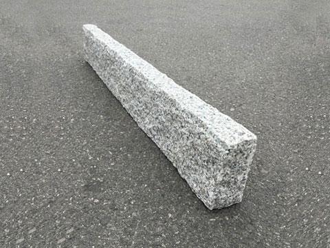 Granitni robniki
